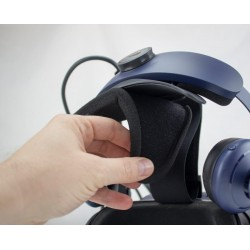 Replace VIVE PRO original head foam