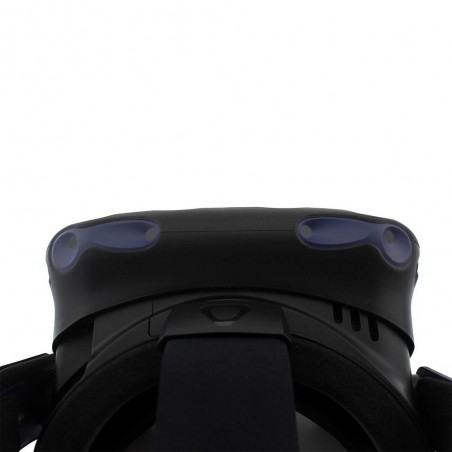 Protection cover for headset Vive PRO