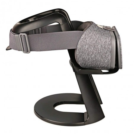 Universal Stand Holder for Google Daydream