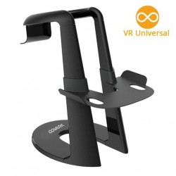 Universal Stand Holder for VR Headset (Virtual Reality) All Models