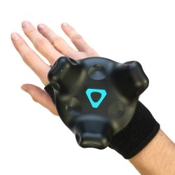 Hands Strap for HTC Vive Tracker
