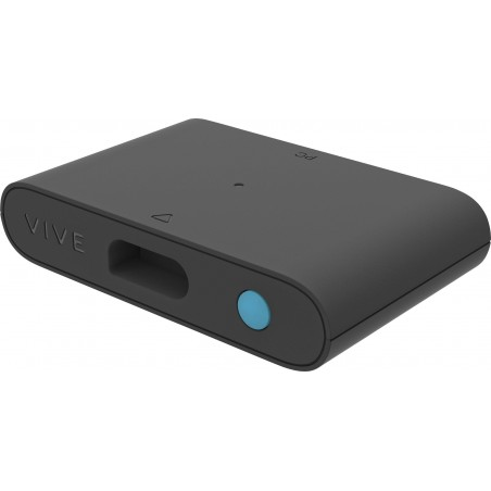 Link Box for VIVE Pro (99HAMH003-00)