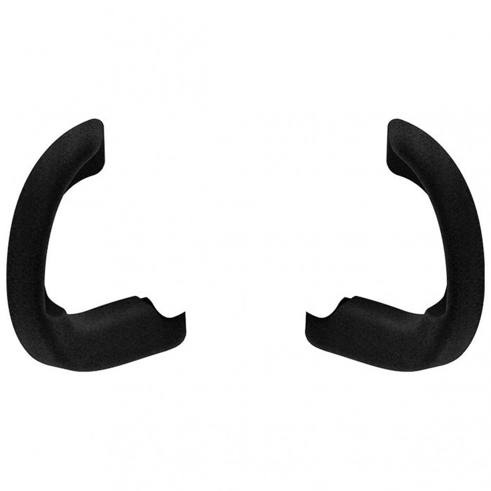 Face Cushion (Set of 2) - HTC Vive Cosmos (Thick)