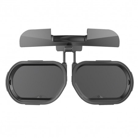Eye Tracking Module for PIMAX Headset