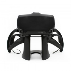 Support/Stand Casque Valve Index VR