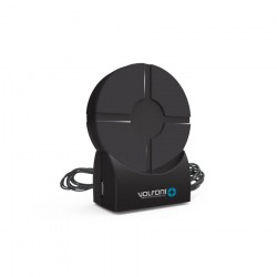 ActivHub RF50 Radio frequency 3D Emitter - Volfoni (VPES-04100)