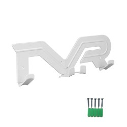 Support Mural universel pour casque VR